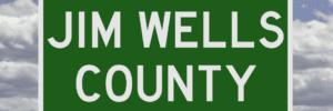Jim Wells County, TX, financiamiento de propietarios, servicios únicos, valiosos, propiedad de la tierra, propiedades de Santa Cruz